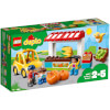 LEGO DUPLO: Farmers' Market (10867): Image 1