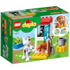 LEGO DUPLO: Farm Animals (10870): Image 5