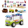 LEGO Juniors: Mia's Organic Food Market (10749): Image 4