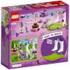 LEGO Juniors: Emma's Pet Party (10748): Image 5