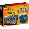 LEGO Juniors: The Joker Batcave Attack (10753): Image 5