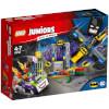 LEGO Juniors: The Joker Batcave Attack (10753): Image 1
