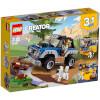 LEGO Creator: Outback Adventures (31075): Image 1