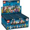 LEGO Minifigures: The LEGO Batman Movie Series 2 (71020): Image 2