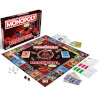 Monopoly - Deadpool Edition: Image 2