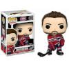 NHL Shea Weber Home Jersey EXC Pop! Vinyl Figure: Image 1