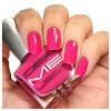Dermelect 'ME' Peptide Infused Nail Lacquer - Provocative: Image 2
