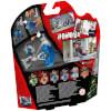 The LEGO Ninjago Movie: Jay - Spinjitzu Master (70635): Image 7