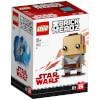 LEGO Brickheadz Star Wars: Rey (41602): Image 1