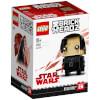 LEGO Brickheadz Star Wars: Kylo Ren (41603): Image 1