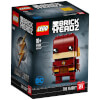 LEGO Brickheadz: The Flash (41598): Image 1