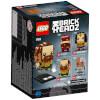 LEGO Brickheadz: Aquaman (41600): Image 4