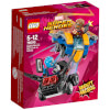 LEGO Superheroes Mighty Micros: Star-Lord Vs. Nebula (76090): Image 1