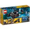 The LEGO Batman Movie: The Bat-Dune Buggy (70918): Image 6