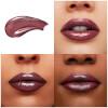 Lancôme L'absolu Lip Lacquer 8ml (Various Shades): Image 10