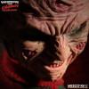 Living Dead Dolls Freddy Krueger with Sounds: Image 2