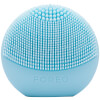 FOREO LUNA™ play (Various Shades): Image 6