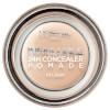 L'Oréal Paris Infallible Concealer Pomade 15g (Various Shades): Image 1