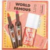 benefit World Famous Lips ChaCha Tint Set: Image 2