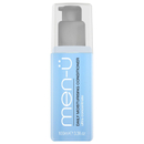 men-ü Daily Moisturizing Conditioner (100ml)