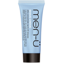 men-u men-u Buddy Shave Cream Tube .5oz