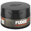 Fat Hed de Fudge(75 g)