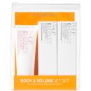 Philip Kingsley Jet Set - Body & Volume