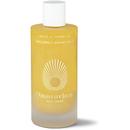 Omorovicza Goldschimmer-Öl (100 ml)