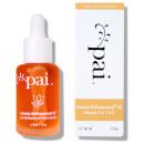 PAI ROSEHIP BIOREGENERATE OIL WILDROSENÖL, 27,45 €