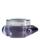 Thalgo Collagen Cream (50ml)