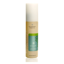 Sundari Neem and Coconut Hair Treatment Oil, $40.00