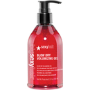 Sexy Hair Big Blow-Dry Volumizing Gel 250ml