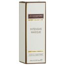 Jo Hansford Expert Color Care Intensive Masque (5oz)