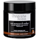 Christophe Robin Shade Variation Care - Warm Chestnut (8.4oz)