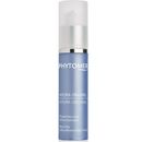 Phytomer HydraOriginal Non-Oily Moisturizing Fluid (30ml)