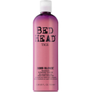 TIGI Bed Head Dumb Blonde Conditioner (25oz)