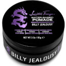Billy Jealousy - Lunatic Fringe Hair Pomade (3oz)