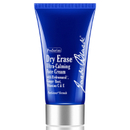 Jack Black Dry Erase Ultra Calming Face Cream (73ml)