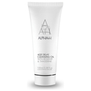 Alpha-H Age Delay Cleansing Oil (3.4oz)