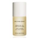 The Oily Skin Oil