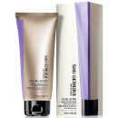 SHU UEMURA ART OF HAIR COLOUR LUSTRE - COOL BLONDE