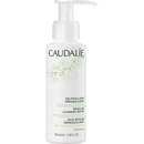 Caudalie Make-Up Remover Cleansing Water (3.4 oz)