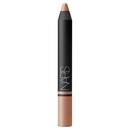 NARS Cosmetics Satin Lip Pencil (Various Shades)