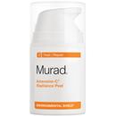 Murad Intensive-C Radiance Peel 50ml