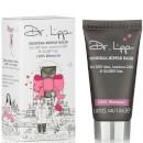 Dr.Lipp's Original Nipple Balm for Lips
