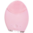 FOREO LUNA™ - Sensitive/Normal Skin USB