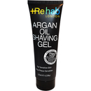 Rehab London Argan Oil Shaving Gel 125ml