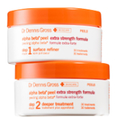 Dr Dennis Gross Alpha Beta Peel Extra Strength Formula (30 Applications)