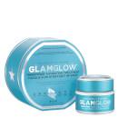 GLAMGLOW THIRSTYMUD™ Hydrating Treatment