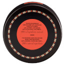 Christophe Robin Intense Regenerating Balm with Rare Prickly Pear Oil (120ml)